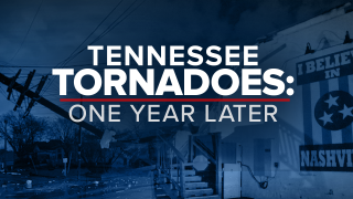 16x9-TN-TORNADOES-ONE-YEAR-LATER-.png