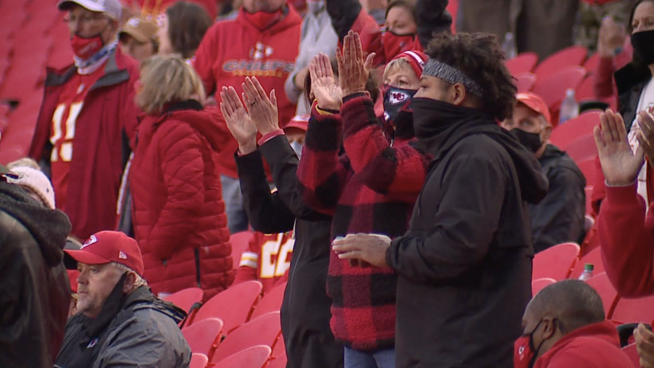 Chiefs fans in stands.png