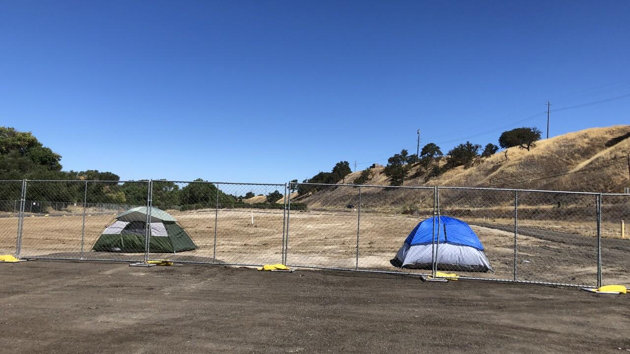 Paso homeless camp.jpg
