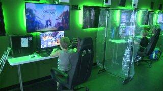 Game On Gaming Center.jpeg