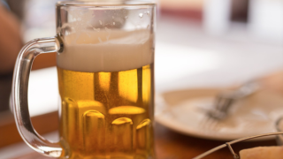 Three Wis. cities among top 20 cities in the U.S. for beer drinkers