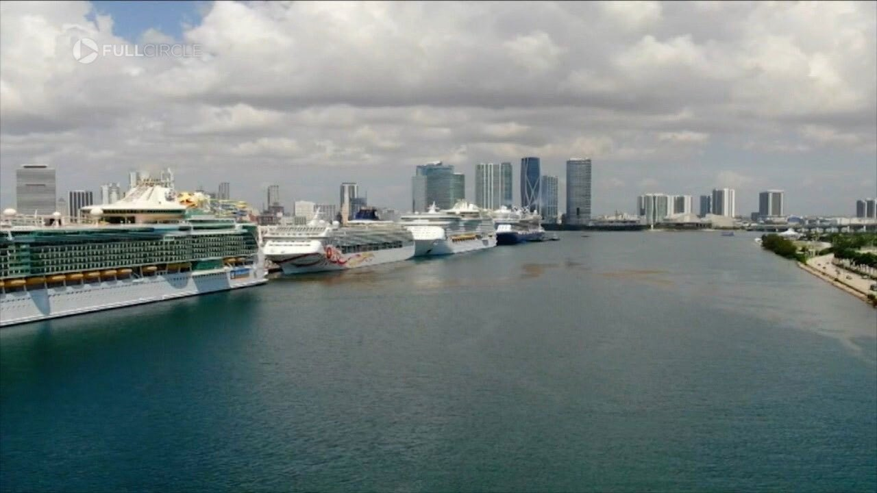 Florida-tourism-WFTS.jpg