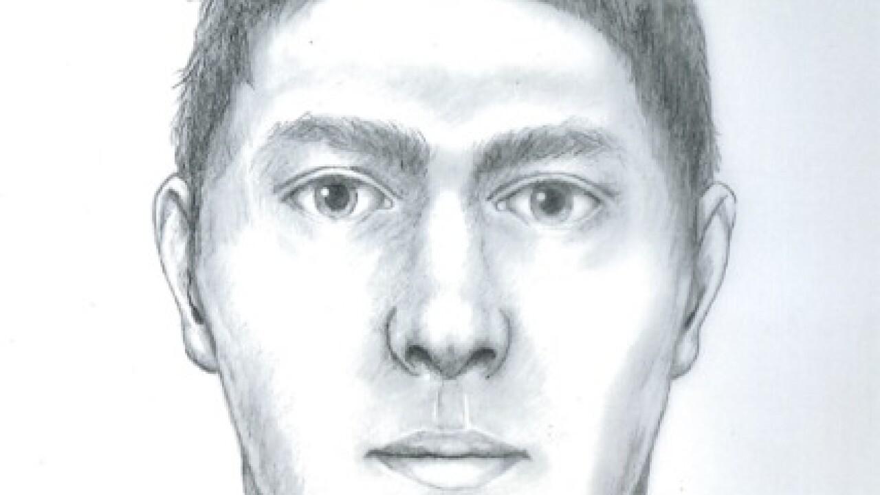 Skeletal remains found still being investigated