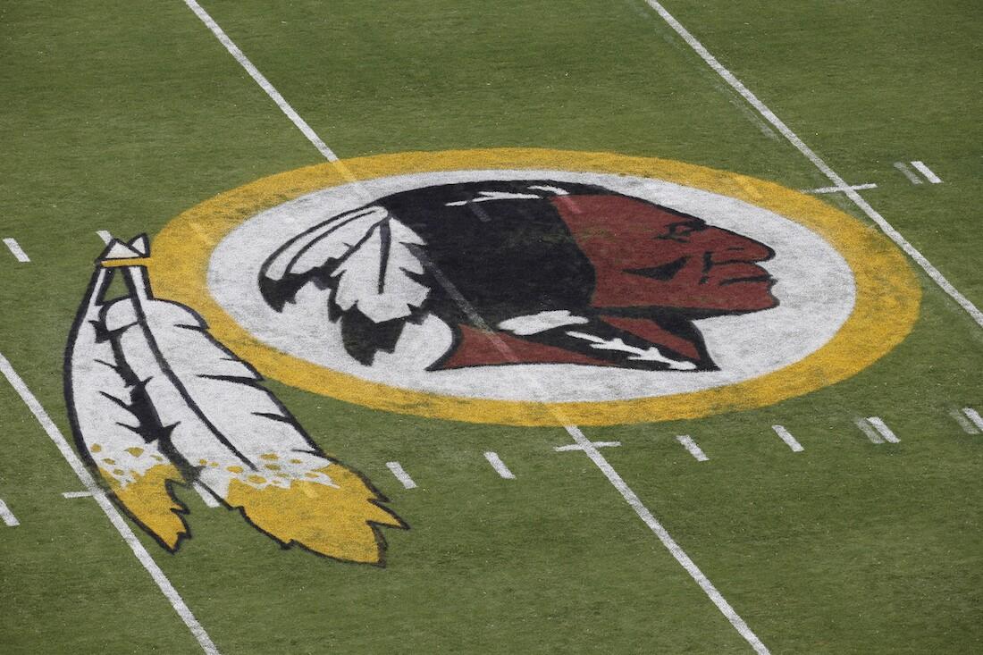 Reports: Washington Redskins to announce name change Monday