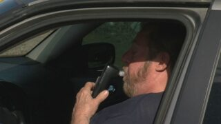 Colorado DMV orders driver with alleged diabetic episode to install breathalyzer in car for two years