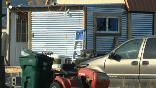 Lewis and Clark County SWAT units detain Helena man Saturday morning