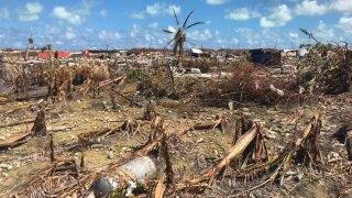 wptv-marsh-harbour-destruction-.jpg