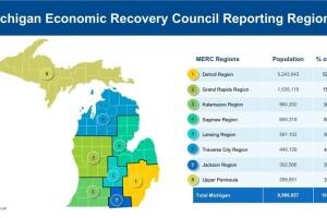 MichiganEconomicRecoveryCouncilReportingRegions.jpg
