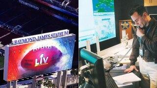 Dozens-of-agencies-prepare-for-Super-Bowl-security.jpg