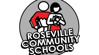 Roseville community schools.jpg