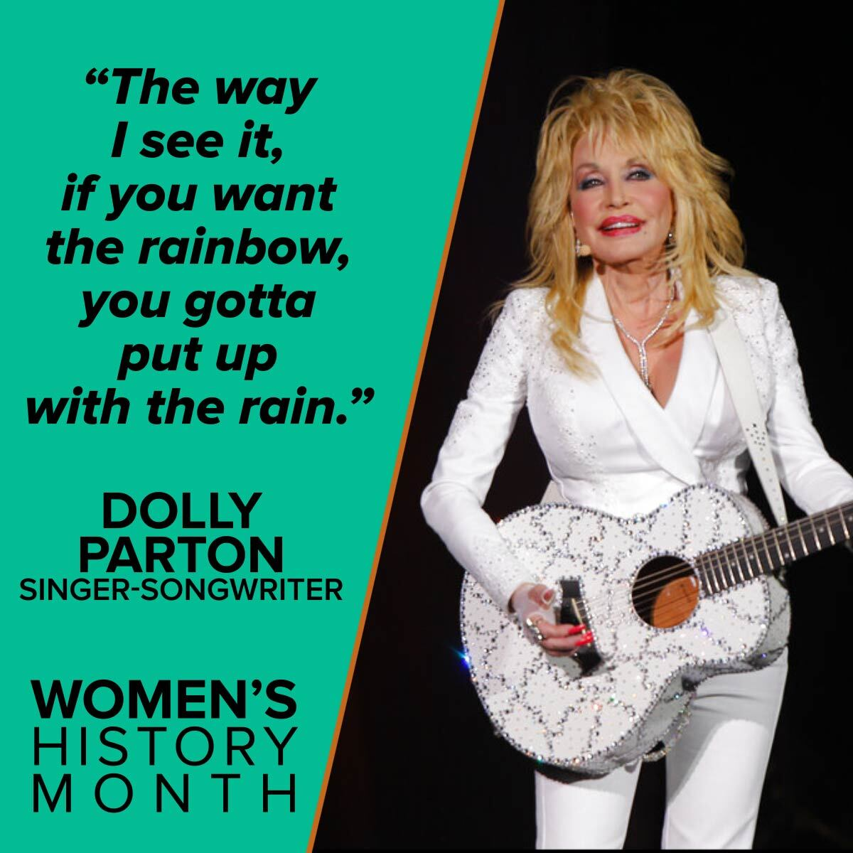 Women's History Month_Dolly Parton .jpg