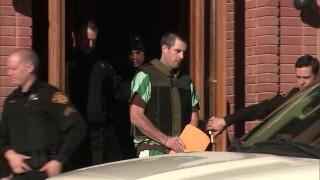 patrick frazee court custody hearing.jpg