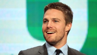 2012 Summer TCA Tour - Day 10