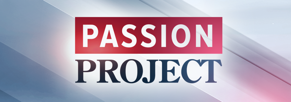 passion project.png