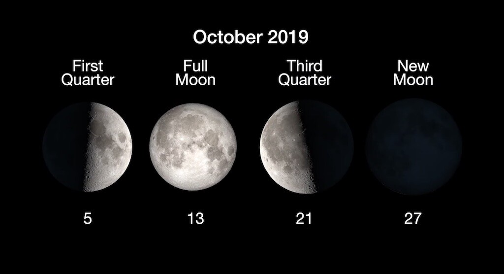 moon photo nasa.jpg