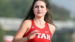 Detective assigned to Lauren McCluskey's case prior to her murder leaves University ofUtah