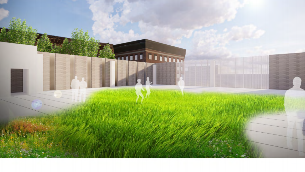 juvenile justice center render 11 2 17 19