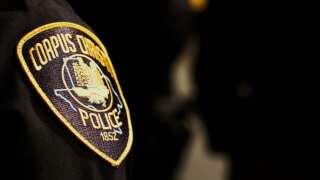 CCPD arrest seven men in prostitution sting