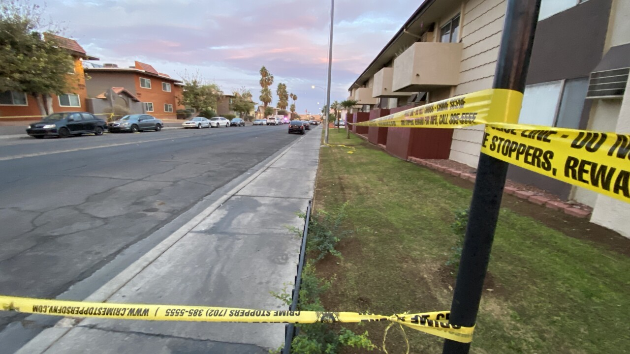 Sierra Vista Street homicide 3.JPG