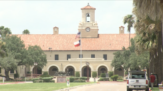 TAMUK leader reacts to new international student requirement