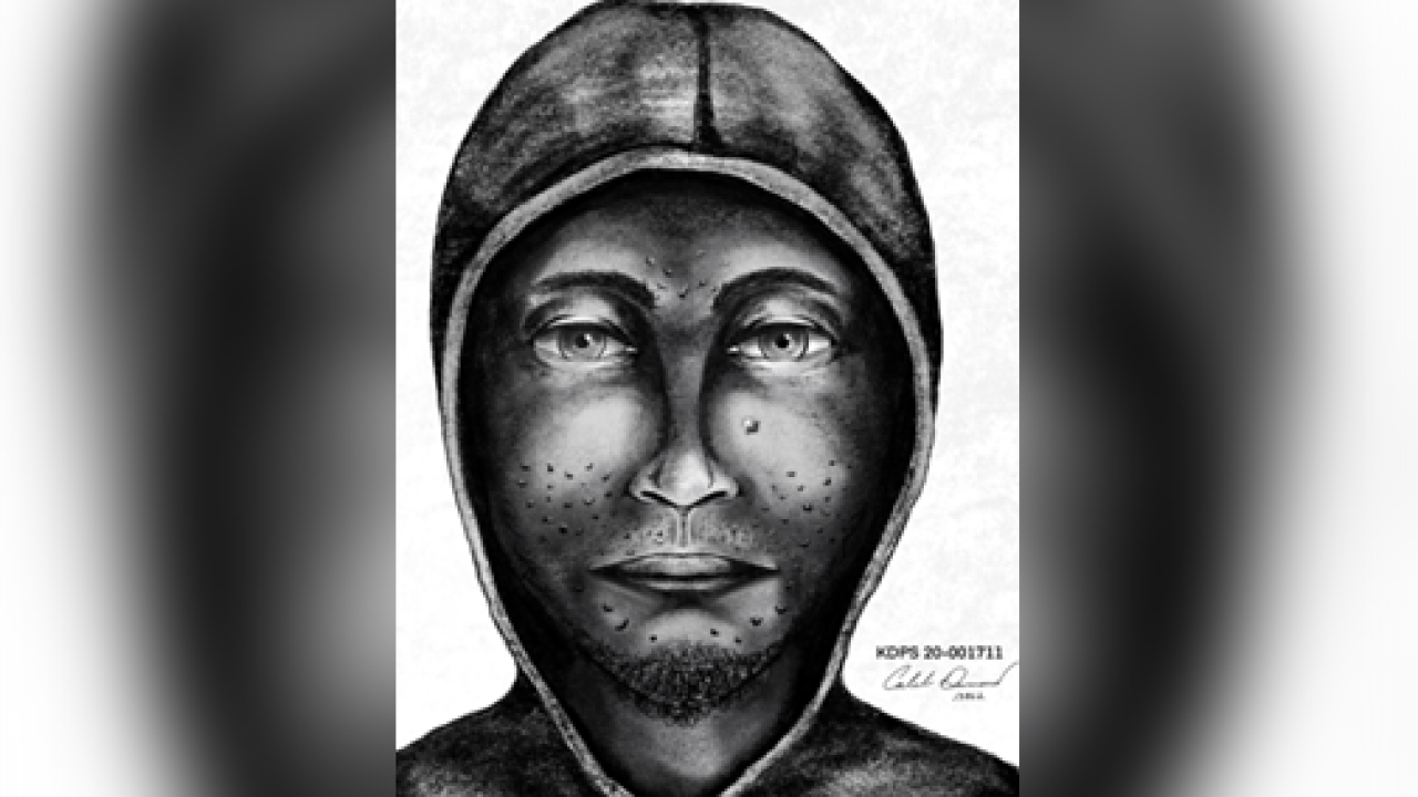 Armed Robbery suspect SKETCH.png