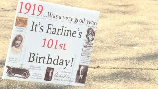 10P 101ST BIRTHDAY PARADE PKG_frame_0.jpeg