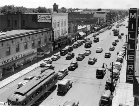 First_1st__Broadway_offstreet_parking.jpg