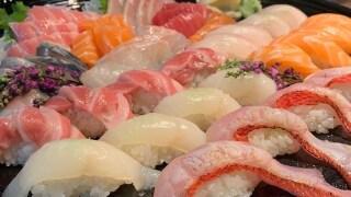 Soichi Sushi platter.jpg