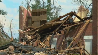 Survey shows many Floridians unaware of Hurricane Michael aftermath