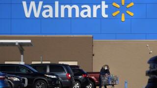Walmart-Membership Perk