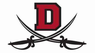 Dawson Community College baseball coach resigns