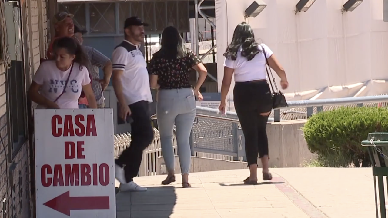 Hispanics could be deciding voting bloc in key 2020 races