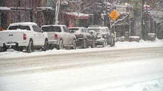 jan 28 snow denver broadway.jpg