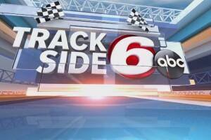 WATCH: Trackside 6 TV Special