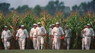Field of Dreams fixed.jpg