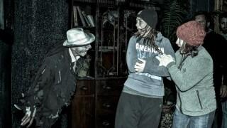Halloween Haunt 02.jpg