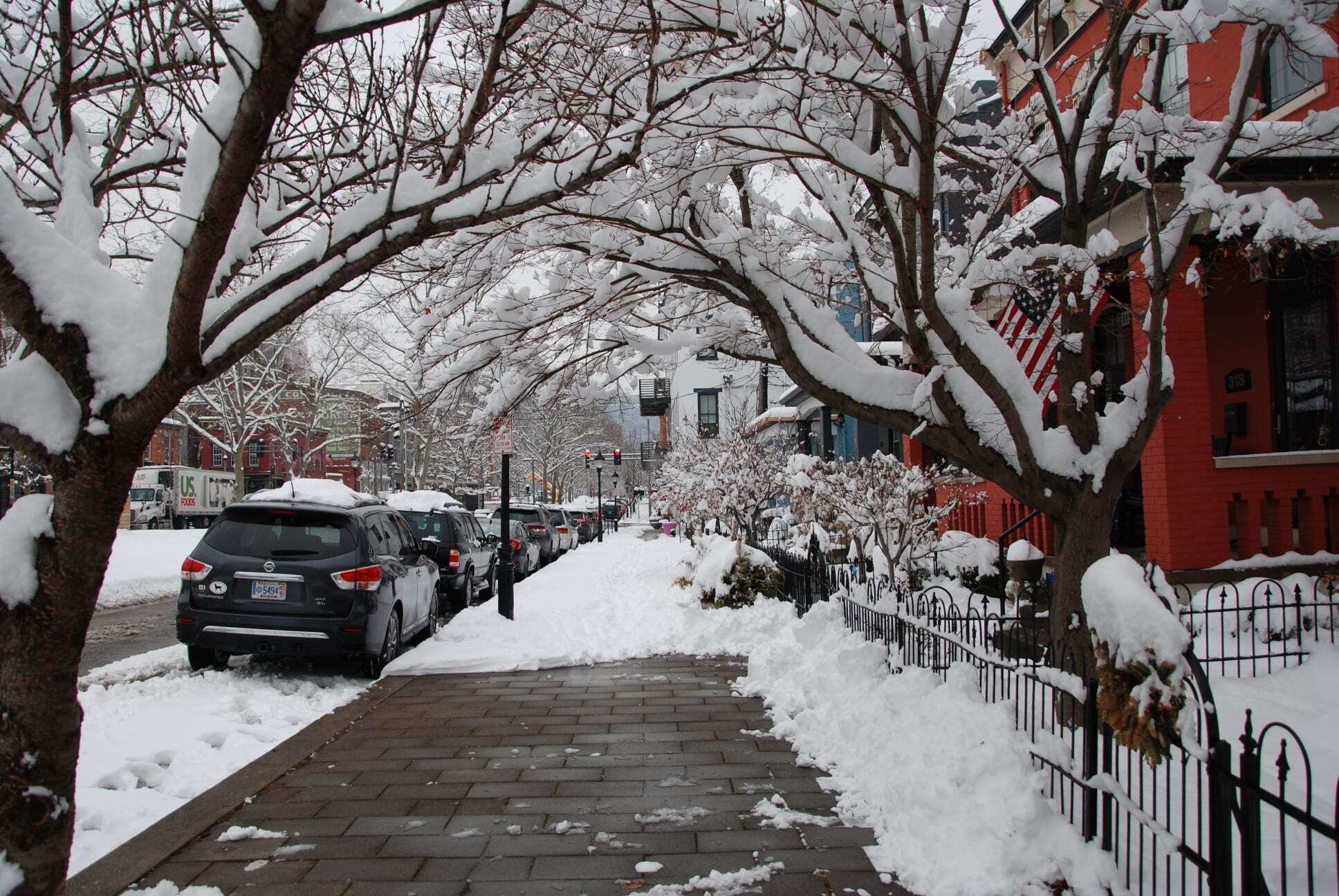 snow-mainstrasse-sixth-street-angie-coyle.jpg