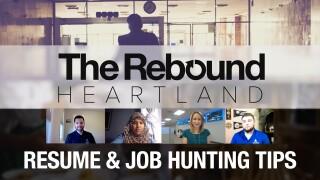 Rebound Resume and Job Hunting Tips.jpg
