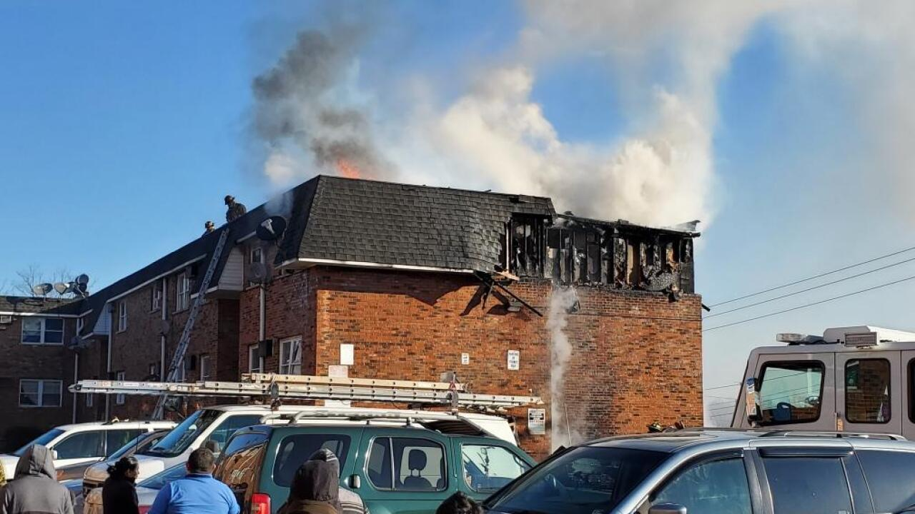 east price hill apartment fire.jpg