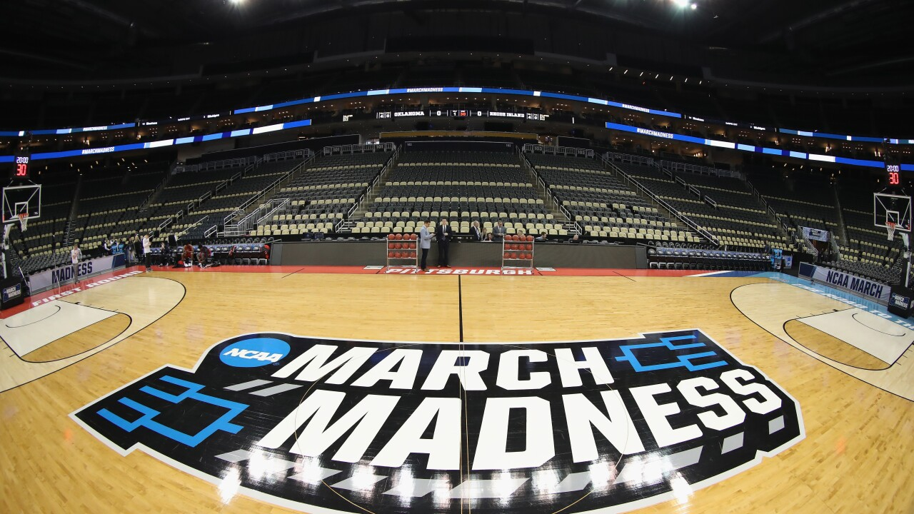 March Madness primer: Get ready for the 2019 Tournament