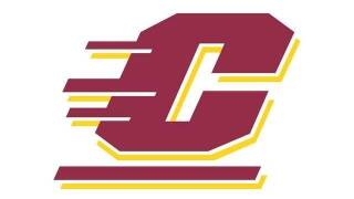 central michigan universioty