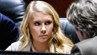 Carlisle buried baby case: Judge, attorneys to meet after strongly worded filings