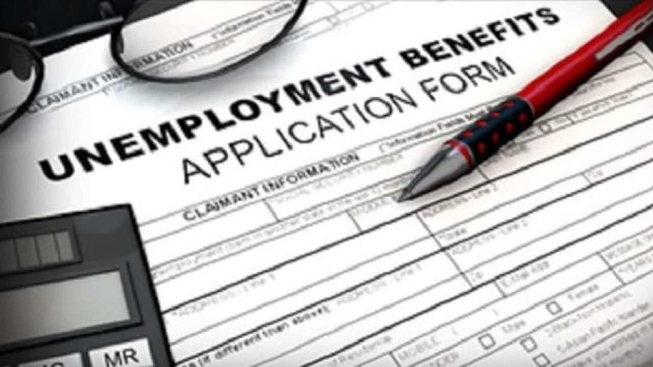Montana unemployment rate holds steady in December