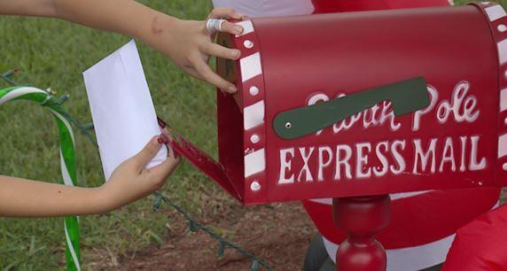 letters to Santa.JPG
