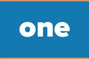TS-one.jpg