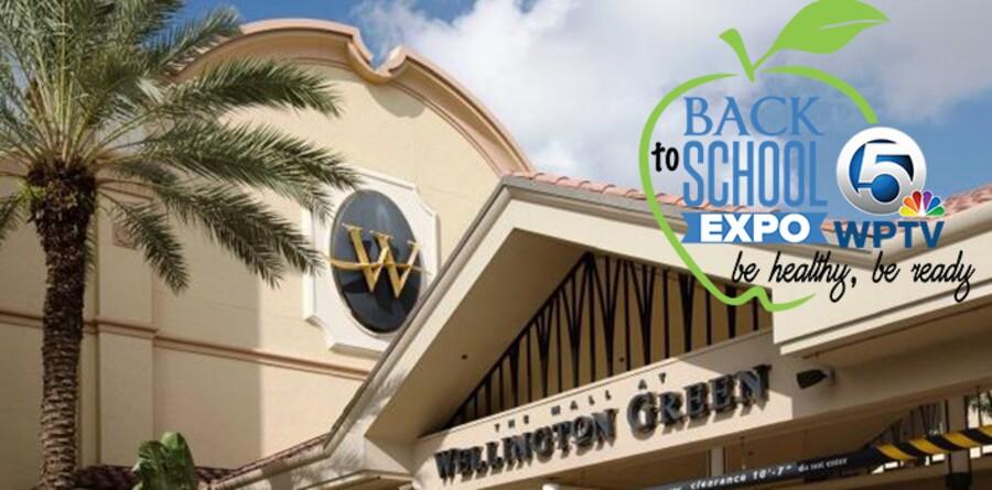 school expo banner new wptv logo_1498666254852_61940113_ver1.0_900_675.jpg
