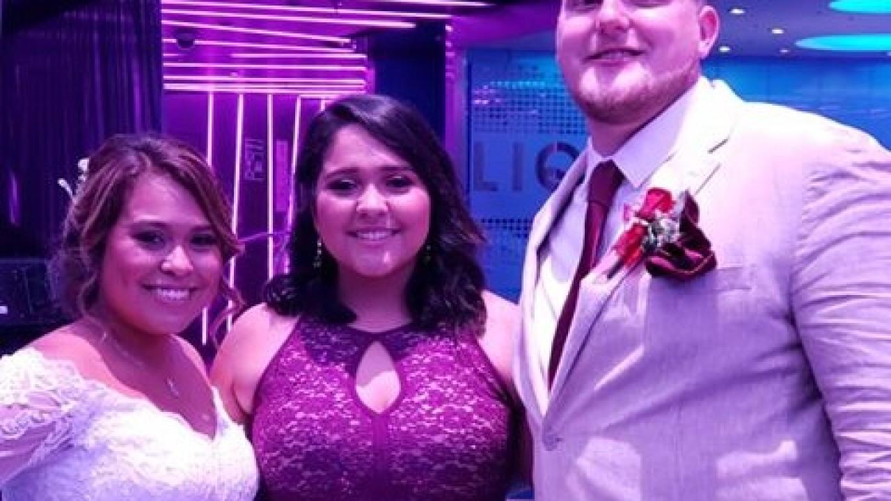 earthquake caymans wedding.jpg