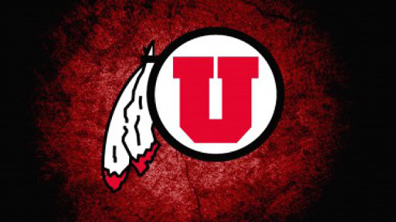 Utes beats Arizona for 10th win of the season