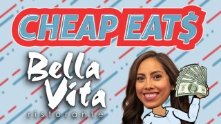 Cheap Eats Bella Vita (L).jpg