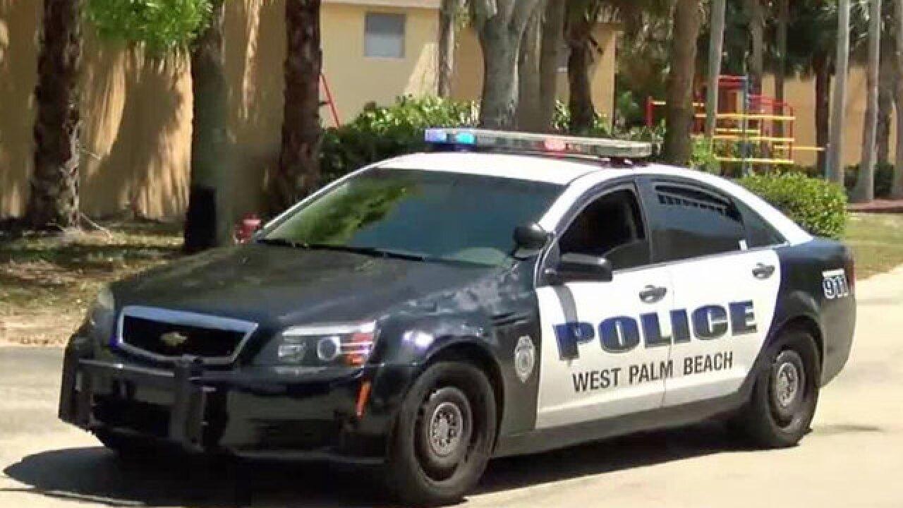 WPTV-West-Palm-Beach-police-cruiser-angled